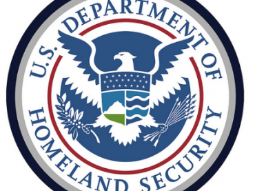 Homeland Security History: Born out of 9/11