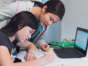 Distance Learning for ELLs: Planning Instruction
