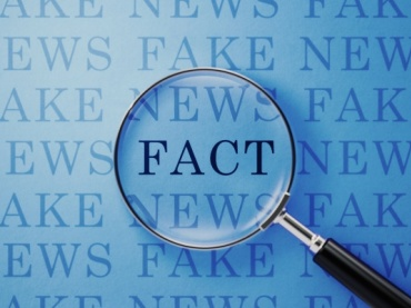 "Is it Fake News? Identify and Address the Continuum of Disinformation and Other ""False"" News"