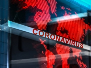 Coronavirus: Teaching Complex Current Events and Supporting Student Well-Being