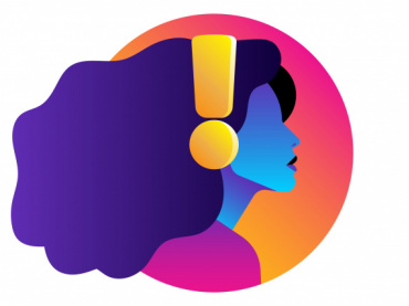 Collaborative Best Practices for Successful Distance Learning with Special Populations (Music Therapy)