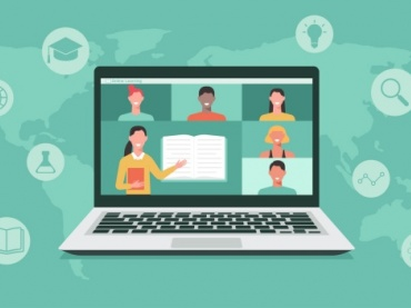 The Intersection of Civic Engagement, Digital Citizenship and Social Media