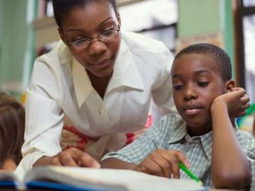 How Do My Students Think: Diagnosing Student Thinking