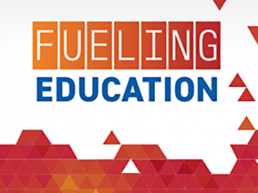 Fueling Education