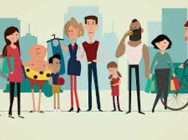 Pricey Bargains- Explainer Video about Consumption and Sustainability