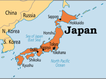 Timeline of Japan from Tokugawa to Pearl Harbor
