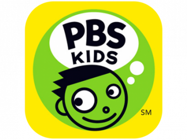 PBS Kids: Free Distance Learning for Elementary Students