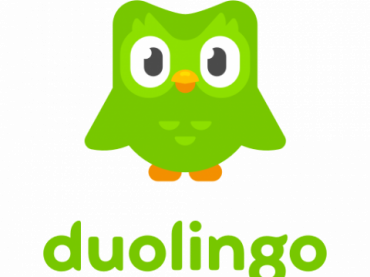 World Languages with Duolingo