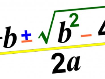 Playlist: Solving Quadratic Equations (HSA.REI.B.4B )