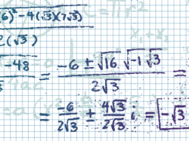 Playlist: Factoring Quadratic Expressions (HSA.SSE.B.3.A )