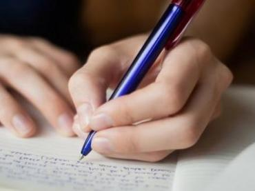 Write More Productively