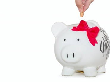 4 Ways To Prep for a Lifetime of Financial Wellness