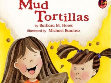 Mud Tortillas - Guided Reading Lesson Plan