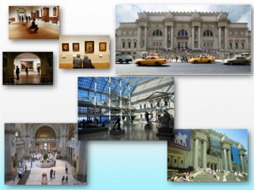 Resource Guidebook to Online virtual Museums Learning Experience Trips Hyperdoc Template for Teachers, Parents and Students Especially During Social Isolation