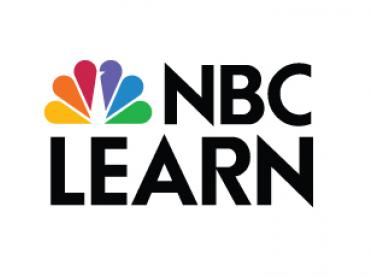 Using the Latest NBC Learn STEM Resources