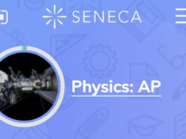 AP Physics: Study Guide & Homework Setting Tool (Fall 2019 New Curriculum)