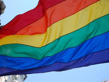 Working with LGBT Students of Color: A Guide for Educators