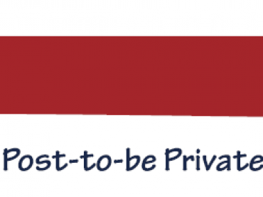 Online Privacy Awareness