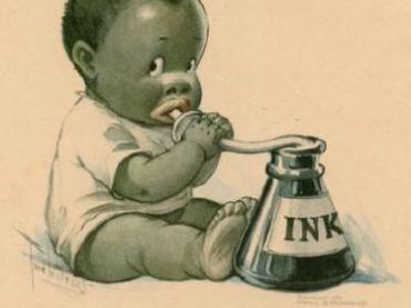 USA History - Racism in 1920s