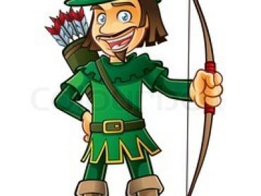 Robin Hood Middle School Unit