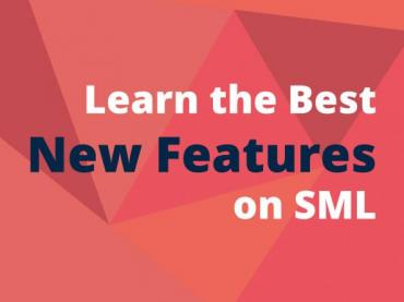 Best New Features on Share My Lesson: Collaboration & Professionalism