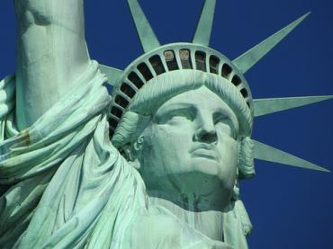 Statue of Liberty: Meaning of National Symbol
