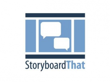 Distance Learning with Storyboard That