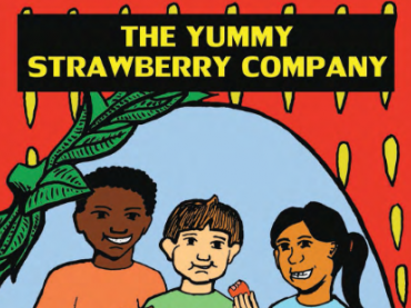 Workplace Issues: The Yummy Strawberry Company