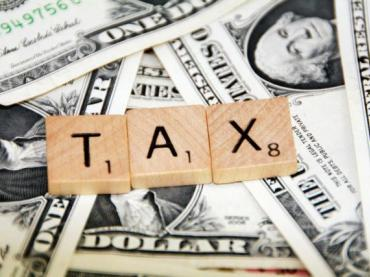 Data Crunch: What are the 2016 Federal Tax Brackets?
