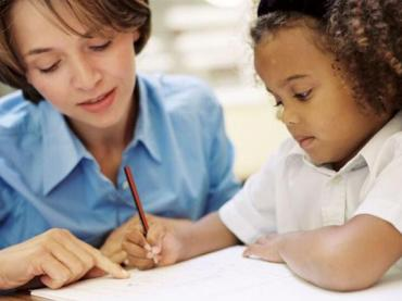Improving Students' Relationships with Teachers to Provide Essential Supports for Learning