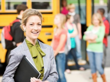 School and Guidance Counseling Resources
