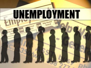 Question of the Day: What is the unemployment rate for recent college graduates?