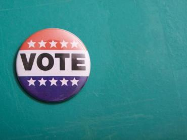 Voter Suppression: Central Ideas and Themes