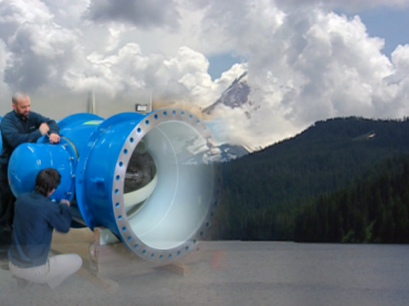 Lesson Plan: How renewable energy invention protects the environment