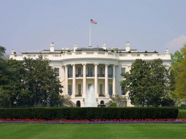 Article II: The Presidency and the Executive Branch