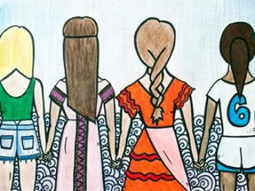 7 Ideas for Teaching Women's History Month