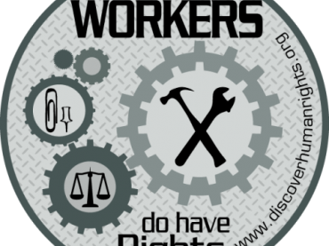 Rights of Workers - Lesson & Activity