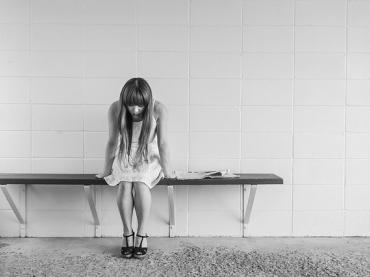 Supporting Grieving Children in Our Schools