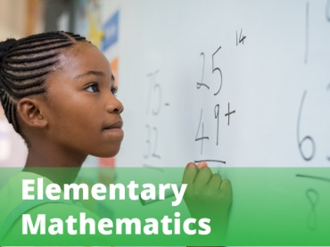 Elementary Math Lesson Plans and Resources