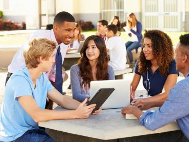 Favorite High School Social Studies Lesson Plans and Activities