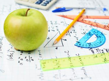 Favorite High School Math Lesson Plans and Activities