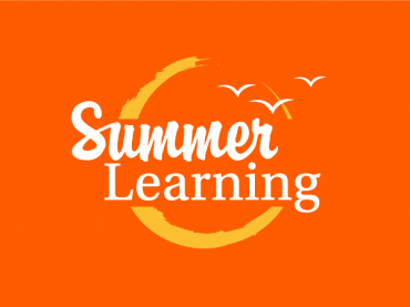 summer learning