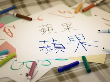 Mandarin in China: Basic Grammar