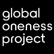 GlobalOnenessProject's picture