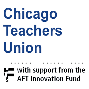 Chicago Teachers Union Quest Center Lesson Plans Resources Share - Cps lesson plan template