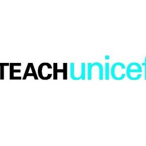 TeachUNICEF Lesson Plans & Resources | Share My Lesson