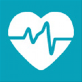 Health_Team's picture