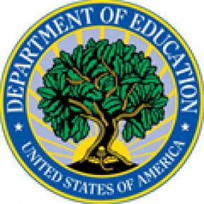 departmentofeducation's picture