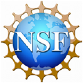 NationalScienceFoundation's picture