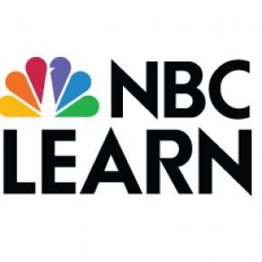 NBCLearn's picture